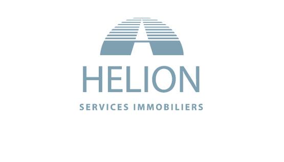 AGENCE HELION - La Seyne sur Mer