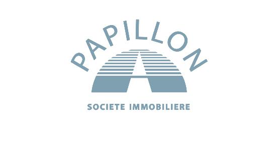 SA Immobilière PAPILLON