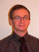 Pascal Ernstberger