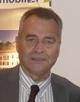 Antonio Lanni