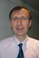 Hubert Gueyraud