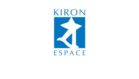 KIRON ESPACE - Communication