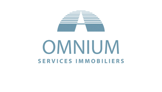 Omnium Services Immobiliers